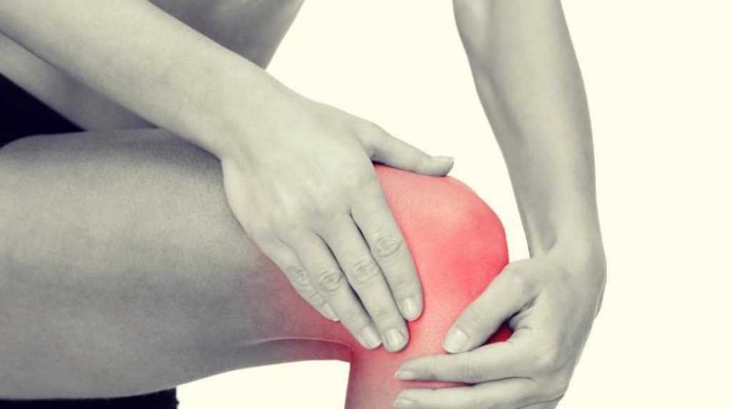 What is the Best Age to have a Knee Replacement